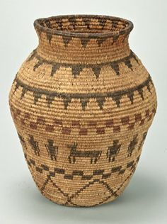 Related image Nativity, Native American, Pots, Baskets, Pottery, Image, Crafts, Decor, Ceramica
