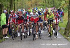Graham Watson gallery: 2012 Giro di Lombardia