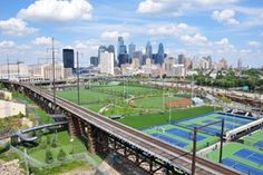 University of Pennsylvania community to plant campus orchard at Penn Park