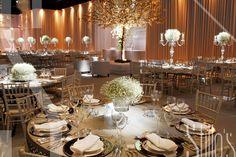 Casamento www.stillos.com.br