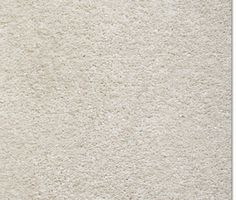 8 Best Enchanted Pashmina Carpet Images Carpet Flooring