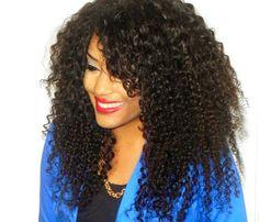 Brazilian Hair (60)  http://www.sishair.com/     Sis Hair: Virgin Hair, Remy Hair, Ombre Hair & Lace Closure