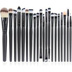 EmaxDesign 20 Pieces Makeup Brush Set Professional Face E... https://www.amazon.com/dp/B01EWBYUDU/ref=cm_sw_r_pi_dp_w62ExbNSTRJAG