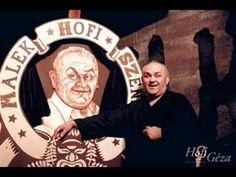 - HOFI GÉZA - Béla Bácsi .... Archive Video, Film, Nostalgia, Humor, Retro, Videos, Music, Youtube, Fictional Characters