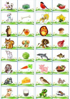 Cute Drawings, Montessori, Beautiful Drawings, Funny Images, Cute Illustration