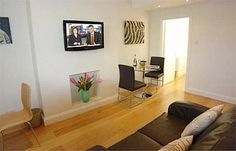 Vacation rental in London from VacationRentals.com! #vacation #rental #travel