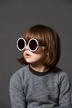 #kids #glasses