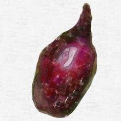 VARIEGATA Hot Pepper Seeds - 10 seeds - Chilli Pepper Seeds  #hotpepperseeds #hotpeppers #seeds #hotpepper #peppers