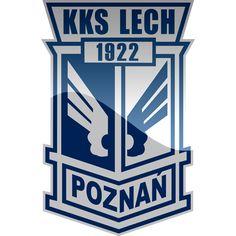 Lech Poznań vs Ruch Chorzów May 15 2016 Live Stream Score Prediction Soccer Logo, Football Team Logos, Sports Logos, Manchester City, Team Mascots, Live Stream, Europa League, Book Making, Crests