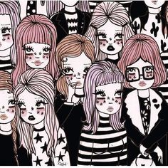 Valfre.com | #valfre