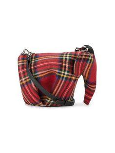 4b475c614a1 14 fantastische afbeeldingen over Bags - Beige tote bags, Satchel ...