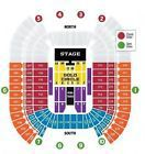 #lastminute  2 CMA Music Festival Tickets 06/08/17 (Nashville) SECTION A (GOLD CIRCLE) #deals_us