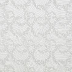 Best prices and free shipping on Stout fabric. Only first quality. Find thousands of luxury patterns. Item ST-BELC-1. Sold by the yard.