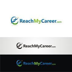 New logo wanted for ReachMyCareer.com by Satta
