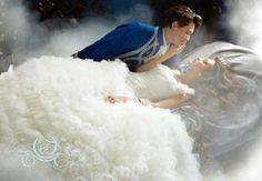 【超カワイイ!】ディズニープリンセスをイメージしたウェディングドレス [ホワイトドア] - NAVER まとめ