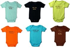 hip baby clothes 18 -  #baby #babies