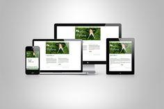 #Website #Responsive-Design #AngeloStiftung #Sigmaringen #Krebs #Stiftung #Kinder #Familie