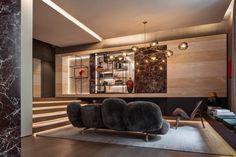 フェンディ初のホテルが、コンデナスト・トラベラー・ホットリスト・アワードにノミネート!