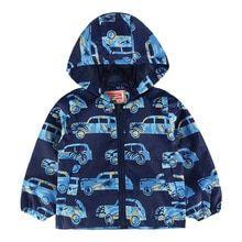b665a90cd8bb 11 Best Boys Jackets   Raincoats images