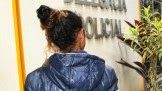 JORNAL O RESUMO - BOLETINS POLICIAIS - COM FOTOS JORNAL O RESUMO: Padrasto tenta molestar menor em Cabo Frio - Tirot...