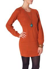 Sale Kleider - Kaufe jetzt beim offiziellen Vero Moda Online-shop!