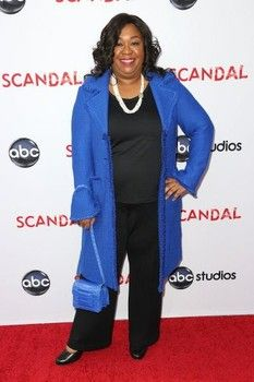 """Shonda Rhimes, creator of Grey's Anatomy, Private Practice, and Scandal finds her inspiration in classic rock music. Read more about her, and the new """"Songs from Scandal: Music for Gladiators"""" here. http://www.examiner.com/list/twelve-reasons-to-love-stax-records-songs-from-scandal-music-for-gladiators?cid=db_articles #examinercom #shondarhimes"""