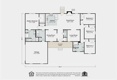 Foot House Plans Home Plans Home 18841 1100 Square Feet 3 Ac8d4e4a971381f3 besides 1100 together with Home Design Blueprints also New Master Suite Brb09 5175 also 69d78c6229fdcc52 4 Bedroom 2 Bath House Plans 4 Bedroom 4 Bathroom House. on 3 bedroom bath ranch floor plans
