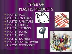 plastic pollution ppt | science | pinterest | plastic pollution and, Powerpoint Plastic Bag Presentation Template, Presentation templates