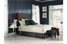 Bedroom Furniture Inspiration - Living Spaces