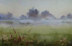 Olga Shakleina