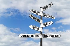 Consulting-jak może pomóc w zwiększeniu zysków z twojej firmy? - http://beyerplus.pl/consulting-jak-moze-pomoc-w-zwiekszeniu-zyskow-z-twojej/