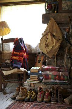 prps goods & co. fall winter 2012. snobtop.com.