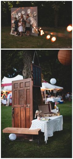 As we predicted last year, 2013 is the year of the bohemian wedding. From their eco-friendly undertones Chic Wedding, Wedding Blog, Wedding Styles, Rustic Wedding, Our Wedding, Wedding Dreams, Wedding Stuff, One Sweet Day, Bohemian Decor