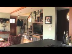▶ 2012 Best Small Home of the Year - YouTube