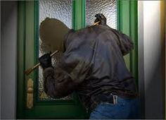#SECURITY #HOME #BUSINESS  Don't let this happen to you. Protect your Home, Family and Business.   Whether you want protection for your home, apartment or even a small business, our security systems offers the most flexible range of monitoring options. You can be confident to find a plan that will fit your needs and most importantly, fit your budget.   Call Protect America today at 1-800-713-0139 and give them Promo Code Rin# L490821 for the best prices.