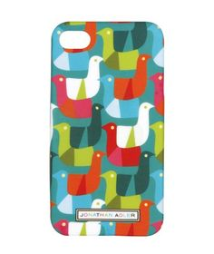 ADORABLE. please come out with iPod cases.