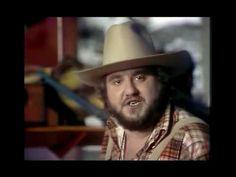 Koukám, jak celá země vstává.avi - YouTube Cowboy Hats, Folk, Country, Songs, Youtube, Music, Popular, Rural Area, Fork