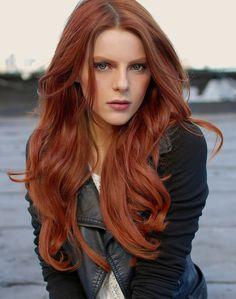 Brianna Randall Fraser (Amber Skye) - Dragonfly in Amber by Diana Gabaldon
