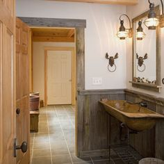 1000 Images About Bathroom On Pinterest Barn Boards