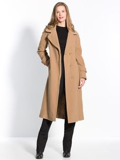 most desirable fashion how to orders hot-selling real 128 Best Winter Long Coat For Women images in 2019 | Coat ...