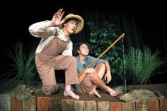 Adventures Of Tom Sawyer, Theatre, Toms, Wrestling, Script, Popular, Play, Lucha Libre, Most Popular