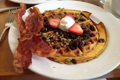 Key West Breakfast Restaurants: 10Best Restaurant Reviews