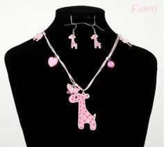 http://www.laboutiquedefanny.com/346-thickbox/parure-bijou-fantaisie-girafe.jpg
