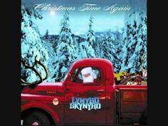 Lynyrd Skynyrd - Mama's Song (with lyrics)