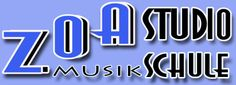 Musik Unterricht - Music Lessons - Aulas de música Classes at School or at home Unterricht in der Schule oder zu Hause Aulas na escola ou na sua casa  PIANO, KEYBOARD, PERCUSSION, VOCAL, GUITAR BEGINNERS, DRUMS BEGINNERS, BEAT BOX BEGINNERS, BASIC RECORDING TECHNIQUE, MUSIC THEORY - www.facebook.com/zoaschule - 076 344 24 75 zoaschule@yahoo.com
