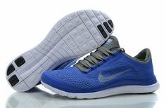 the latest e28ca 3068f Vendre Pas Cher Chaussures Nike Free 3.0V5 Femme F0013 En Ligne. Chaussure  Nike Free