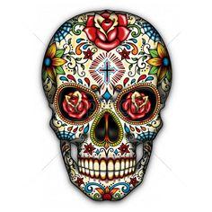 tatuagem red rose - Pesquisa Google