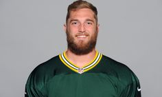 Not a guard, Jason Spriggs will rightfully stay at offensive tackle for the Packers = When the Green Bay Packers moved up in the 2016 NFL Draft to select Jason Spriggs, many expected him to be the left tackle of the future. That all went down the drain when David Bakhtiari signed a lucrative extension during the 2016 season. He has proven himself to be one of the premier left tackles in football. In addition to Bakhtiari, Bryan Bulaga had…..