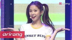 Simply K Pop(Ep.208) _ Full Episode _ 040116
