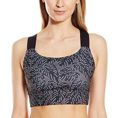 Merrell Mistique Sports Bra * You can get more details by clicking on the image. (This is an affiliate link) #SportsBras